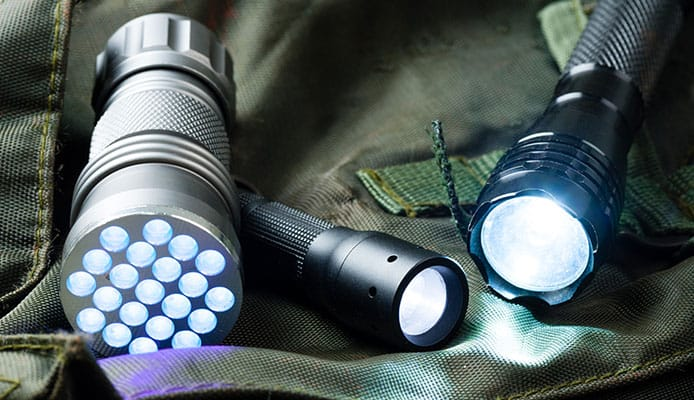 Best_EDC_Flashlights