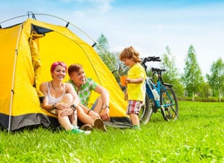 Best_Family_Tents