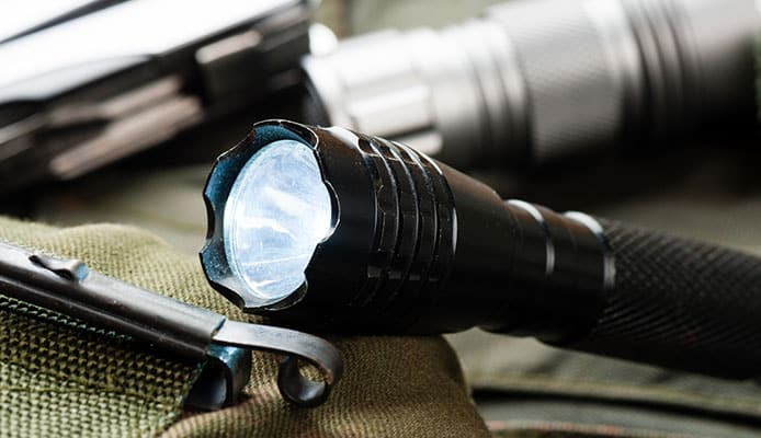 Best_Flashlights