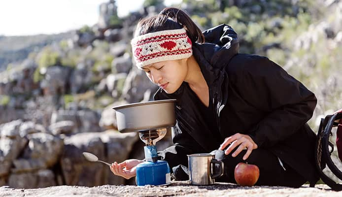Best_Food_For_Backpacking