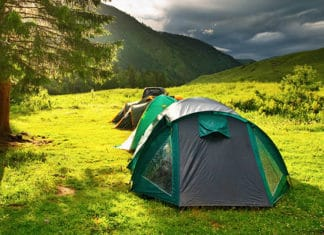 Best_Freestanding_Tents