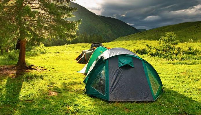 Best_Freestanding_Tents