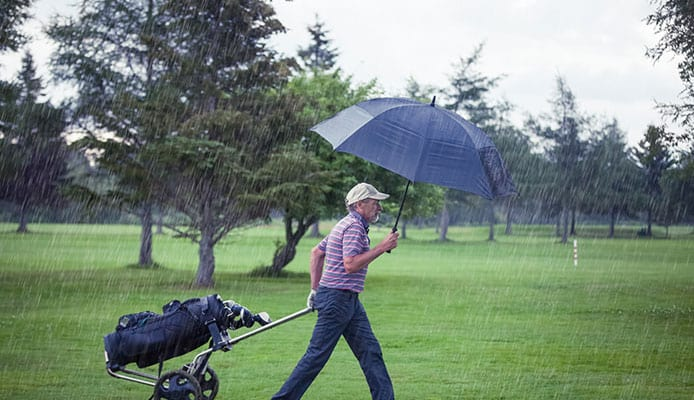 Best_Golf_Umbrellas
