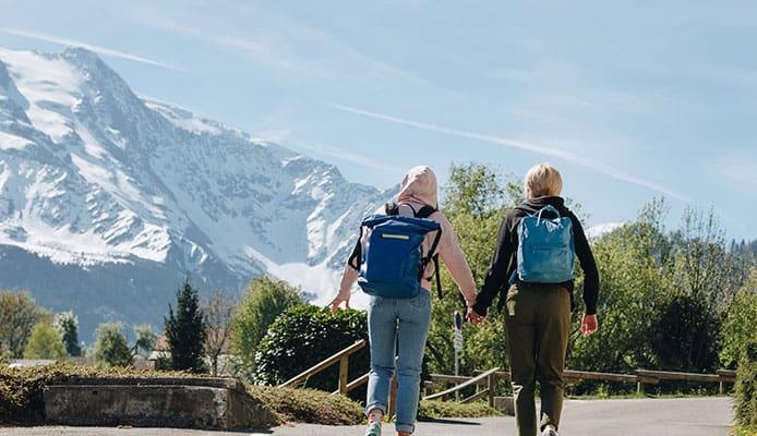 Best_Hiking_Backpacks