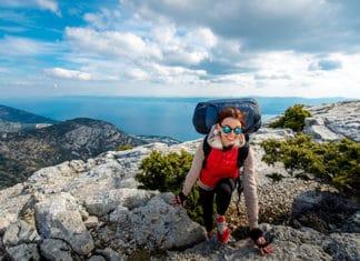 Best_Hiking_Vests