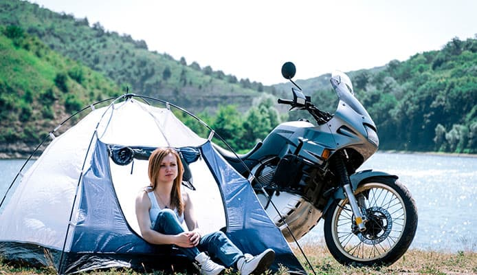 Best_Motorcycle_Camping_Tents