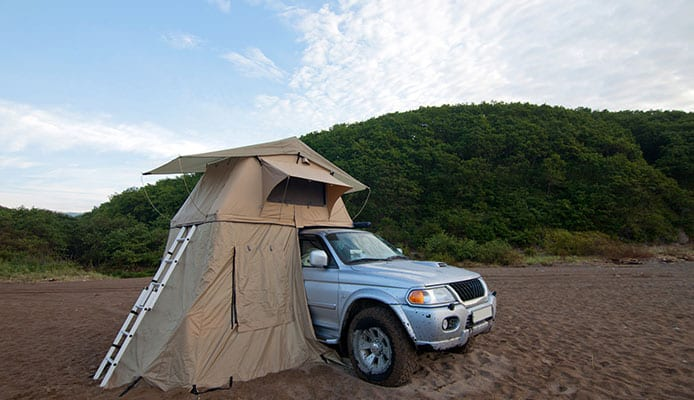 Best_Roof_Top_Tents