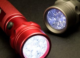 Best_Tactical_Flashlights