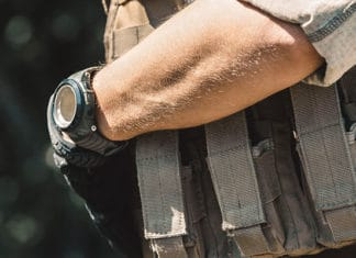 Best_Tactical_Watches