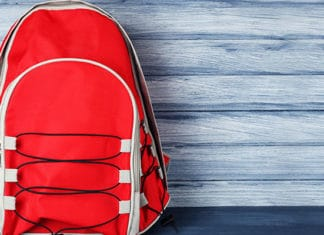 Best_Travel_Backpacks