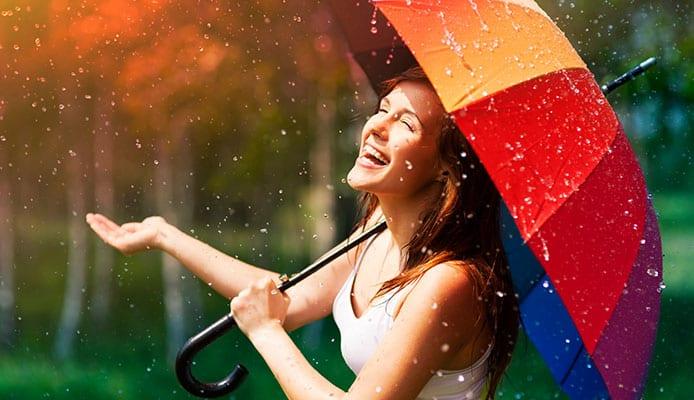 Best_Umbrellas
