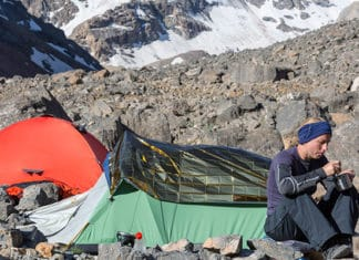 Bivy_Sack_Simplified_Buying_Guide
