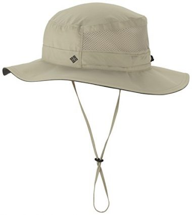 Columbia Bora Bora Booney II Sun Hiking Hat