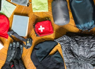 Compression_Sack_For_Sleeping_Bag_What_Is_The_Right_Size