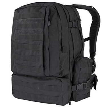 CONDOR 3 Day Assault Tactical Backpack