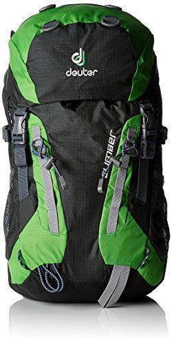 Deuter Climber Kids Hiking Backpack