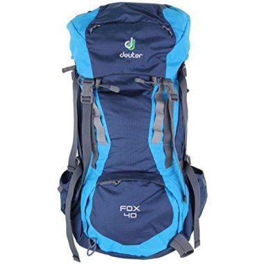 Deuter Kids Fox 40 Kids Hiking Backpack