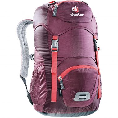 Deuter Junior Kids Hiking Backpack