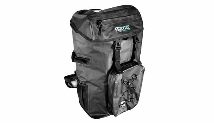 DryTide_waterproof_backpack