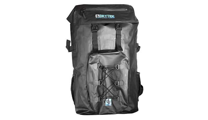 DryTide_waterproof_backpack_features