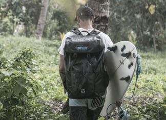 DryTide_waterproof_backpack_review