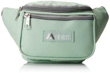 Everest Signature Waist Pack – Standard