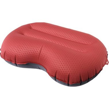 Exped Medium Air Backpacking Pillow