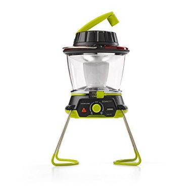 Goal Zero Lighthouse 400 Lantern Car Camping Gear