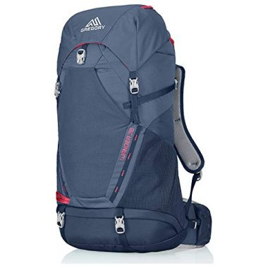 Gregory Mountain Products Kids Hiking Backpack