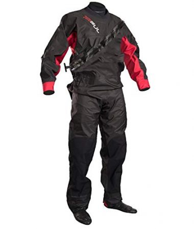 Gul DARTMOUTH Eclip Breathable Dry Suit