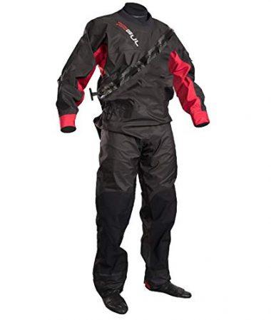Gul DARTMOUTH Eclip Breathable Drysuit