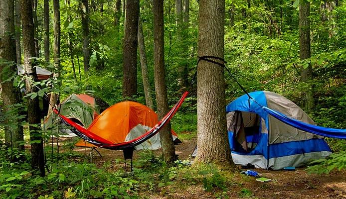 Hammock_vs._Tent_Spaciousness