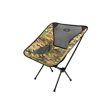 Helinox Chair One Backpacking Chair