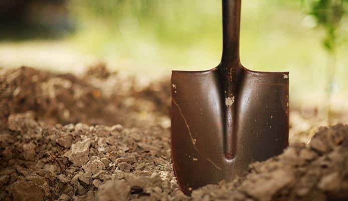 How_To_Choose_A_Folding_Shovel
