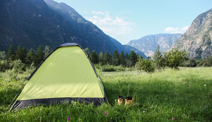 How_To_Choose_A_Freestanding_Tent