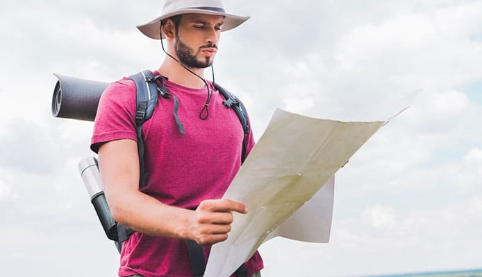 How_To_Choose_A_Hiking_Hat