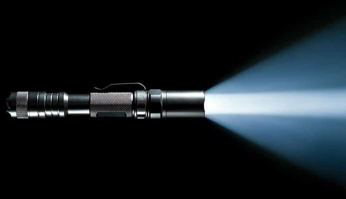 How_To_Choose_A_Pocket_Flashlight
