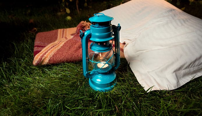 How_To_Choose_A_Solar_Lantern