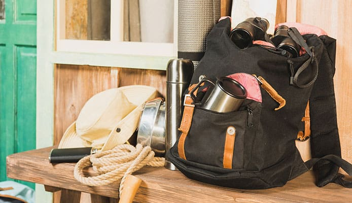 How_To_Choose_A_Travel_Backpack