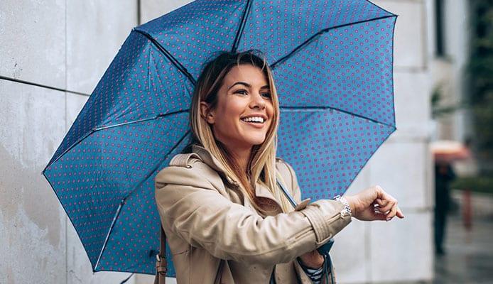 How_To_Choose_A_Travel_Umbrella