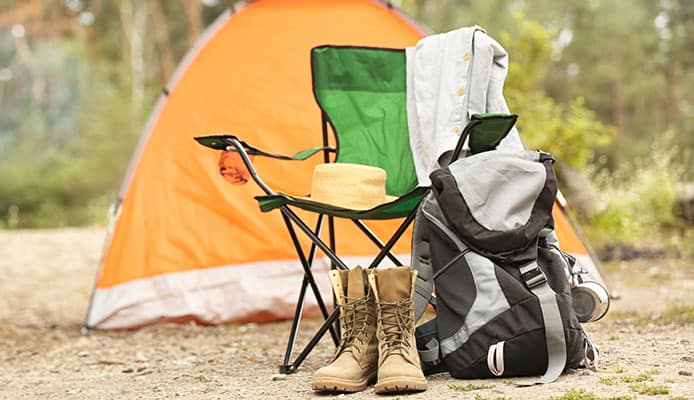 How_To_Choose_A__Backpacking_Chair