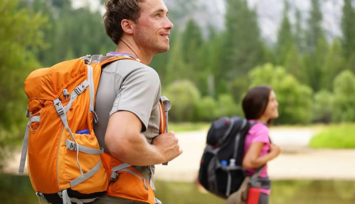 How_To_Choose_A__Hiking_Backpack