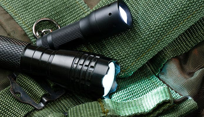 How_To_Choose_An_EDC_Flashlight