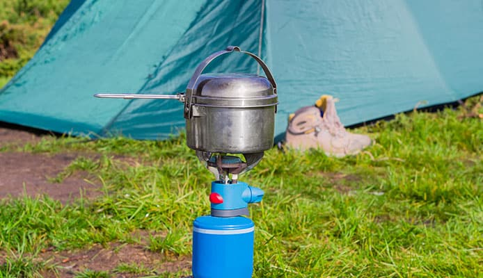How_To_Choose_Backpacking_Cookware