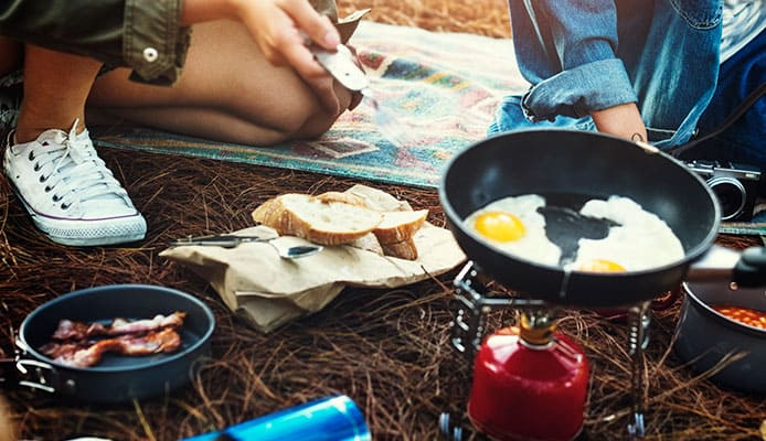 How_To_Choose_Backpacking_Food