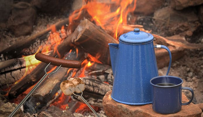 How_To_Choose_Camping_Coffee