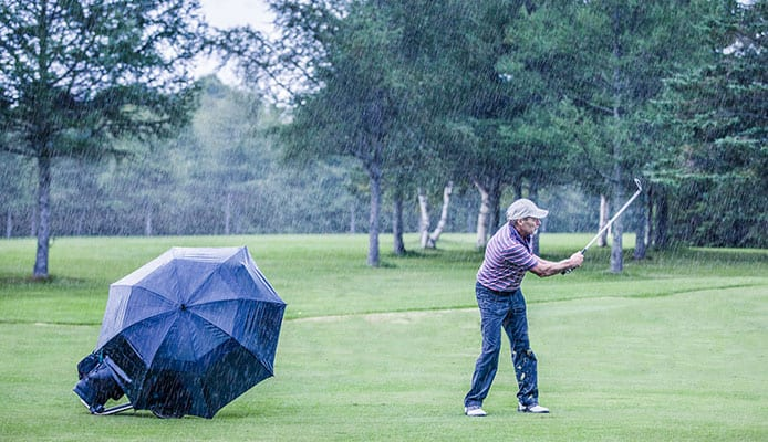 How_To_Choose_Golf_Umbrella