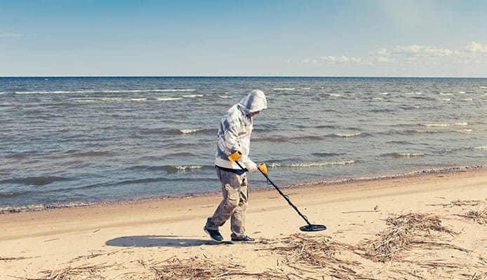 How_To_Choose_a_Metal_Detector