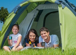 How_To_Keep_Your_Tent_Cool_On_Summer_Trips
