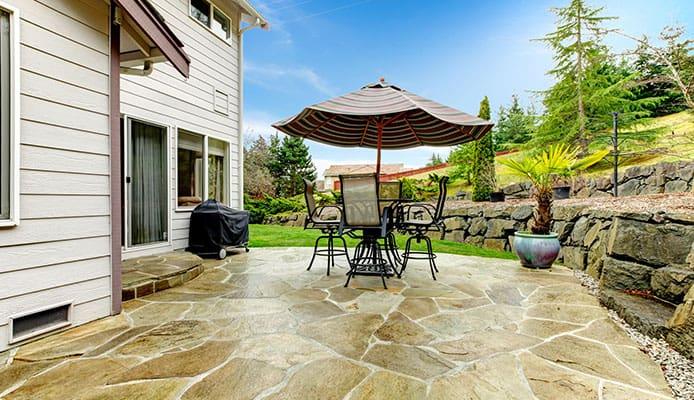 How_do_I_clean_patio_umbrellas